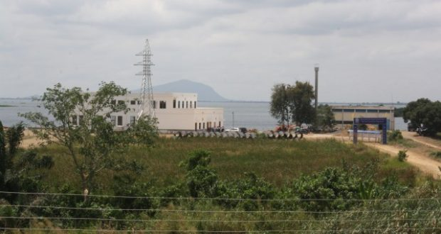 aerial_view_of_the_water_treatment_facility_20150127_1444513172-The-Teshie-Desalination-plant-620x330
