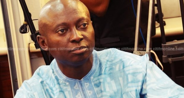 Minister-of-Works-and-Housing-Samuel-Atta-Akyea-620x330